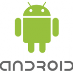 android[1]